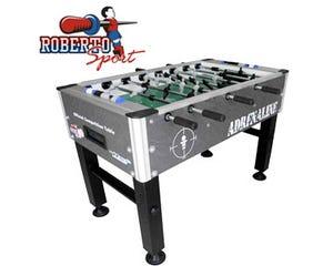 Roberto ITSF Adrenaline Foosball / Table Soccer