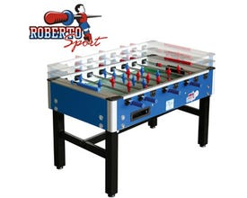 Roberto College Lift Kids Tafelvoetbal / Voetbaltafel