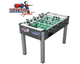 Roberto College Pro Foosball / Table Soccer