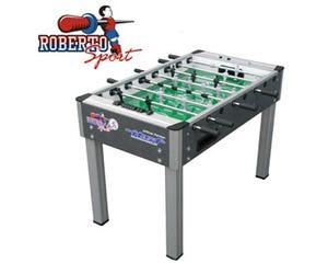 Roberto College Pro Tafelvoetbal / Voetbaltafel