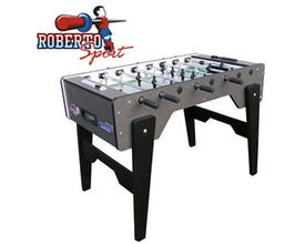Roberto Flexy Foldable Foosball / Table Soccer
