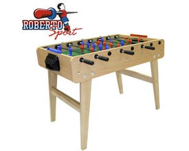 Roberto Sport Scout Cheap Foosball / Table Soccer
