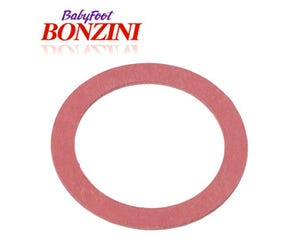 Bonzini Fibre washer for bearing