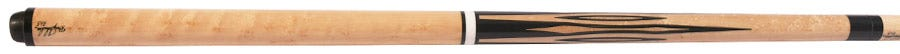 Schuler B104 Carom Billiard Cue for Balkline/Libre