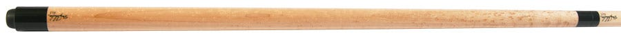 Schuler CB1 Carom Billiard Cue for 3-Cushion