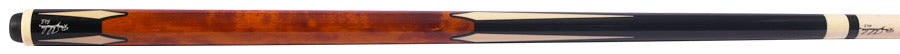 Schuler CB15 Carom Billiard Cue for 3-Cushion