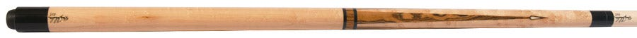 Schuler CB2 Carom Billiard Cue for 3-Cushion