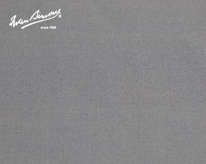 Simonis 300 Rapide carambole biljartlaken - Shark Grey
