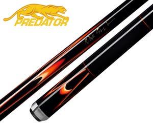 Predator Sang Lee 1 3-Cushion Billiard Cue