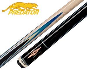 Predator Sang Lee SE 3-Cushion Billiard Cue