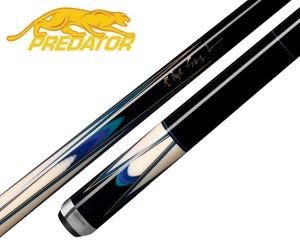 Predator Sang Lee 2 3-Cushion Billiard Cue