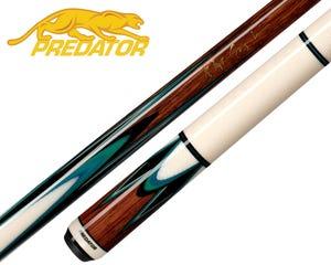 Predator Sang Lee 4 3-Cushion Billiard Cue
