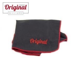 Original Billiard micro-fiber cloth