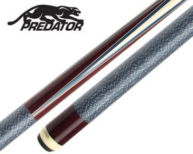 Predator SP6GL Sneaky Pete Pool Billard Queue