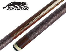 Predator SP6GN Sneaky Pete Pool Billard Queue