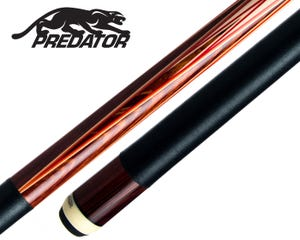 Predator Sneaky Pete SP8LWR