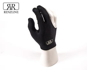 Renzline Start billiard glove - Right Hand