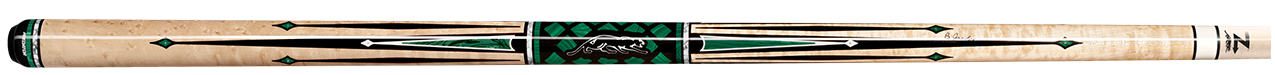 Predator SE PANTHERA 6-1 Pool Billiard Cue