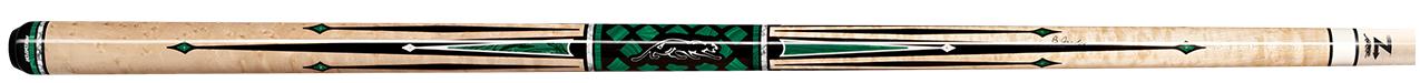 Taco de Billar Pool Predator SE PANTHERA 6-1