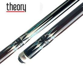 Theory Lorinant Collection Carom Billiard cue