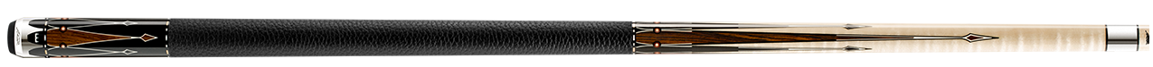 Predator Throne 2-5 Pool Cue