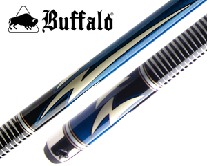 Buffalo Pool Cue Glory No.2
