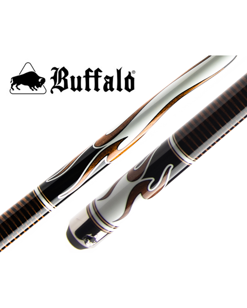 Buffalo Pool Cue Glory No.3