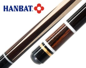 Hanbat Kentauros Plus-K66S Billard Queue