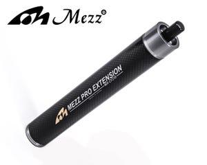 Extensión Mezz Pro