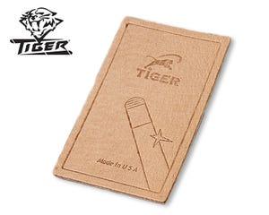 Tiger LEDR Burnisher