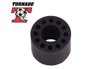 Gummipuffer für Tischkicker Tornado