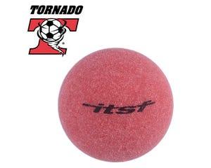 Tornado ITSF Tischkicker / Tischfussball Bälle