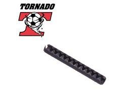 Roll Pin for Tornado Foosball