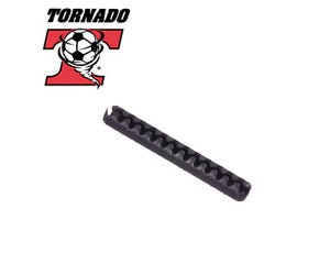 Roll Pin for Tornado Foosball