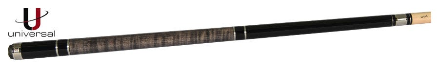 Universal Tiger No.2 Carom Billiard Cue