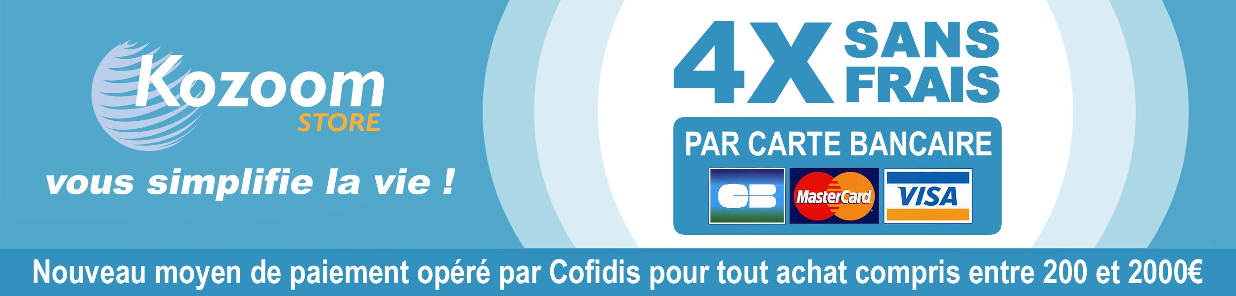 Paiement 4x Sans Frais. tarifs comblement des rides injection de ... 5ae0d889d559