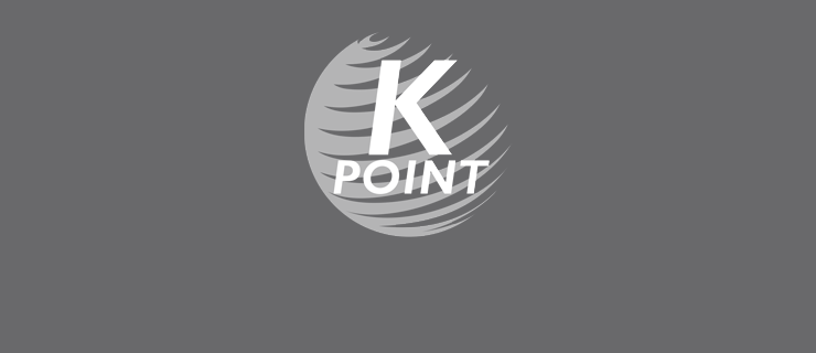 Puntos K