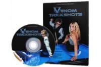 Billiards & Foosball DVDs